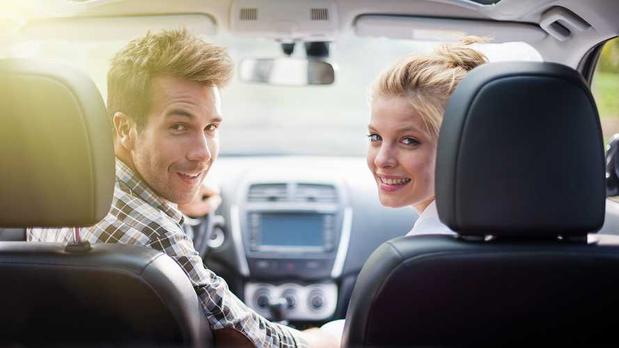 10 Best Auto Loans For Good And Bad Credit In 2021