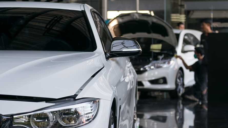MetLife Vs. Geico: Car Insurance Comparison (2021)