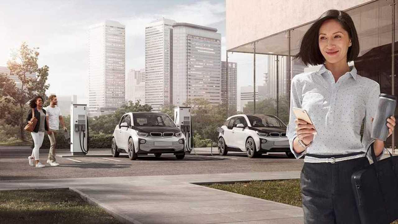 ABB e Green.TV: la prima Giornata Mondiale della Mobilità Elettrica