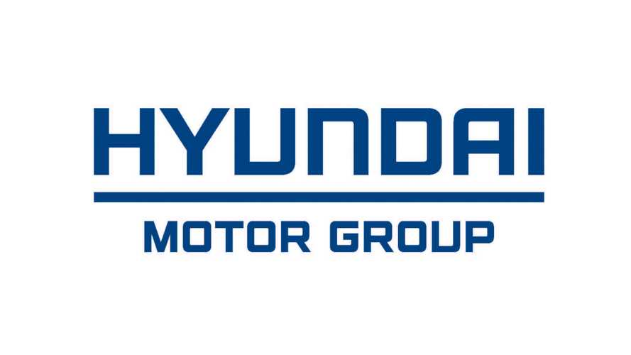 Hyundai Motor Group Expands Partnership With SK Innovation