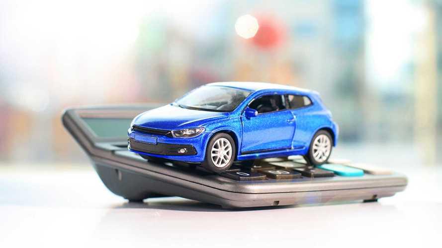Should You Get A LightStream Auto Loan? (2021)