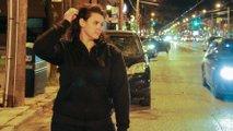 review gogo gear kevlar hoodie