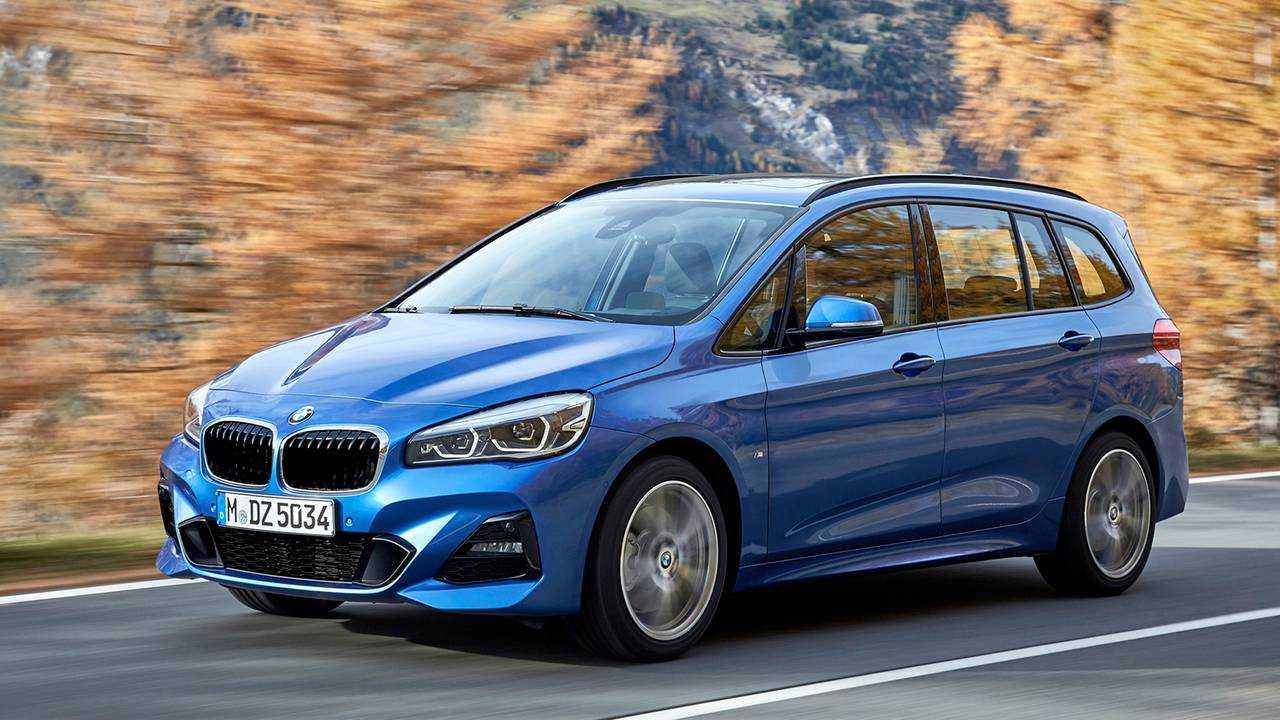 5. BMW 18i (140 л.с.)