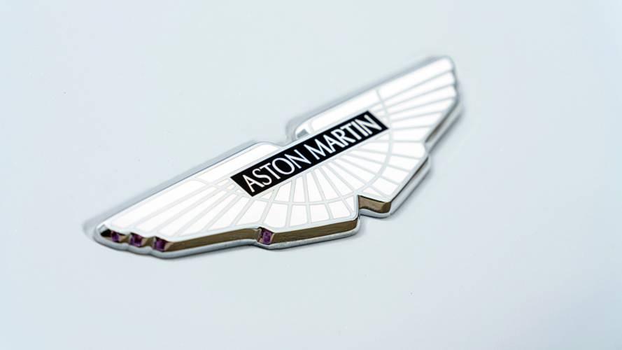 Aston Martin sur le point d'être racheté par un milliardaire canadien ?