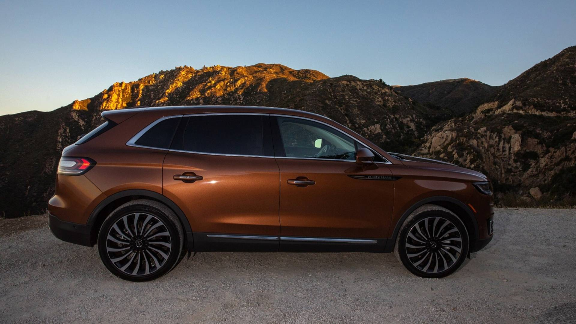 2019-lincoln-nautilus-first-drive