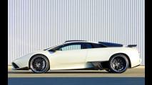 Lamborghini LP640 by Hamann