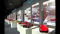 Ferrari World Design Contest 2011