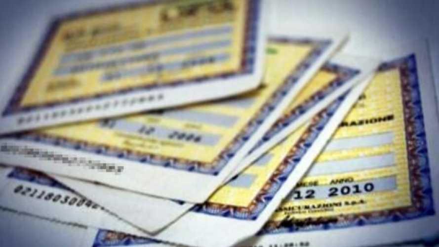 Assicurazione auto, UnipolSai rimborsa un mese di polizza