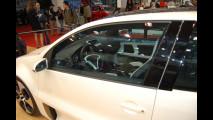 Volkswagen al My Special Car 2008
