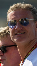 David Coulthard (GBR) / XPB