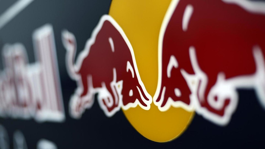 Red Bull 'not leaving F1' - Horner