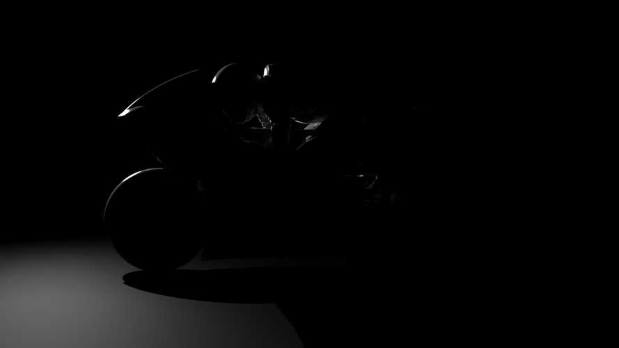White Motorcycle Concepts Is Aiming For New Electric Speed Records