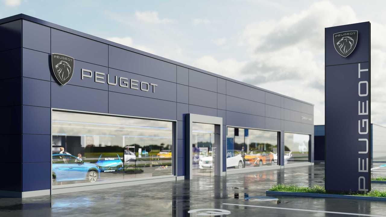 Peugeot return to US put on hold