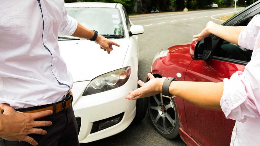 Liability Vs. Full Coverage: What's Best For You?