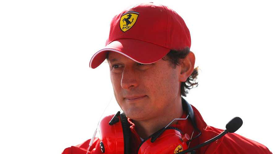 """F1, Ferrari, Elkann: """"Totale fiducia a tutti, ma serve pazienza"""""""
