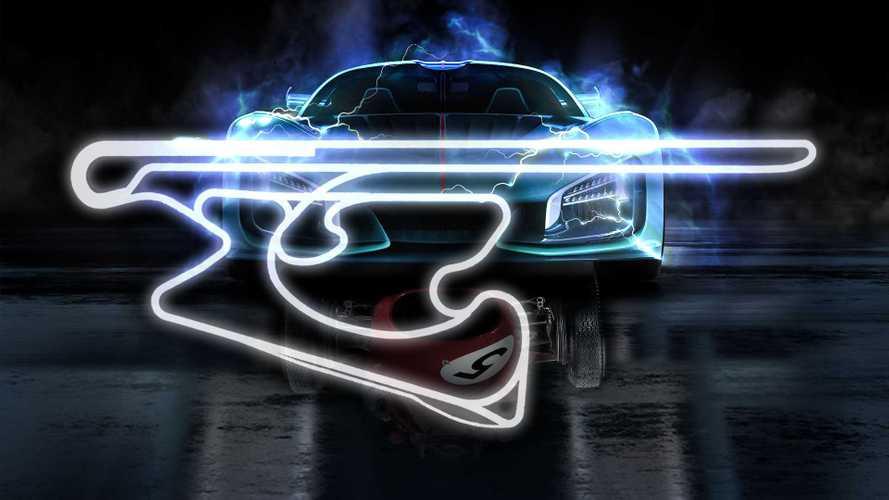 Modena si prepara a diventare la capitale delle auto elettriche sportive