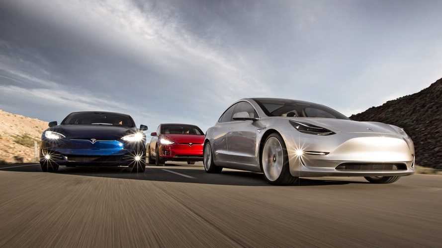 Mundo terá 323 milhões de carros eletrificados em circulação  em 2040