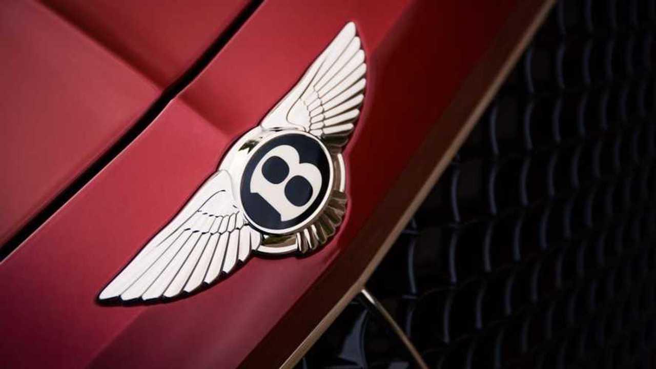 Bentley to kill off diesel models in Europe