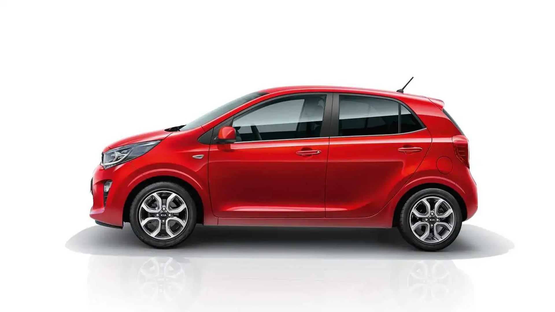 kia-picanto-facelift-euro-spec