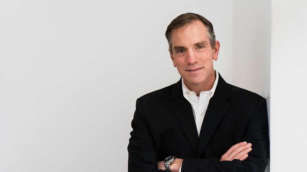 Lucid Motors Hires Former Deputy General Counsel at Tesla, Jonathan Butler