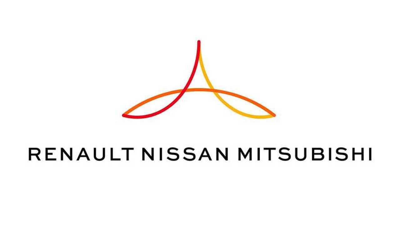 Renault, Nissan и Mitsubishi выпустят 12 новых электромобилей на общих платформах