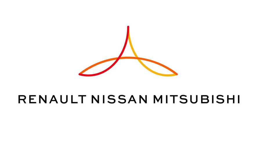 В 2017 году альянс Renault-Nissan-Mitsubishi продал 91 тысячу электромобилей