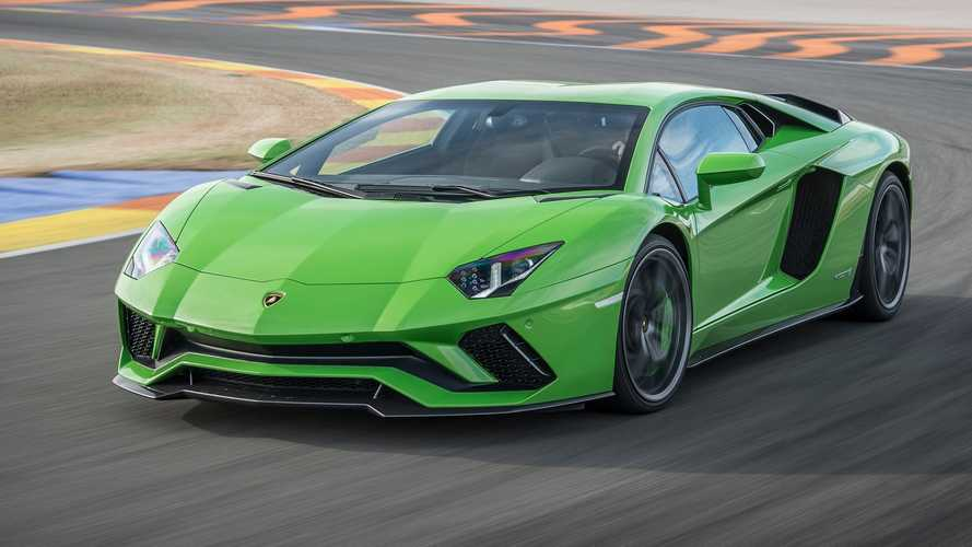 10 deportivos automáticos sin cambio de doble embrague