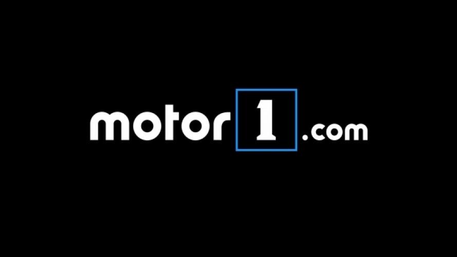 Motor1.com è pronto all'espansione in Europa