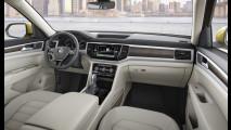 Nuovo Volkswagen Atlas 004