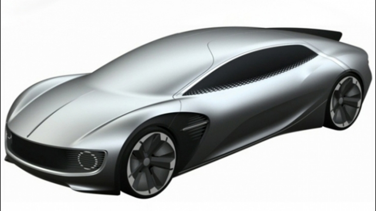 [Copertina] - Volkswagen, ecco quelle del futuro