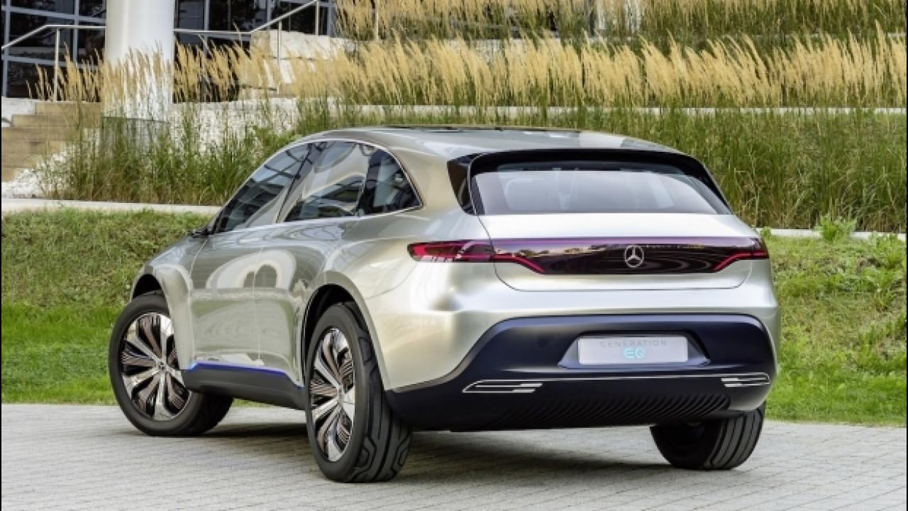 [Copertina] - CES 2017, tutte le auto (e non solo) che vedremo