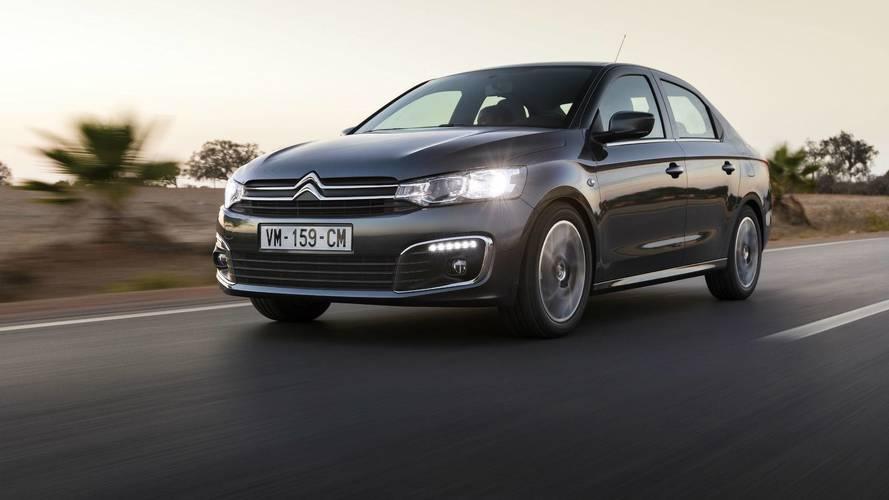 7 coches nuevos por menos de 10.000 euros