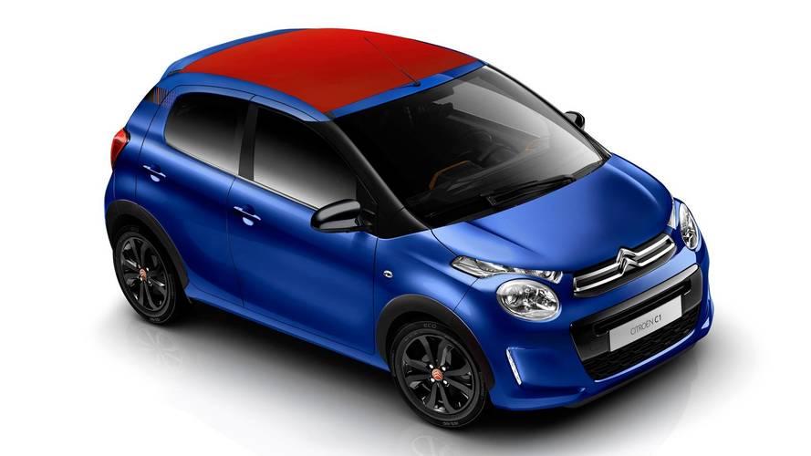 Citroën C1 e Peugeot 108 sairão de linha na Europa, diz agência