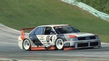 Audi 90 IMSA GTO