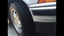 Steve Jobs'un BMW 3 Cabrio'su 15.000 USD'ye Satışa Çıktı