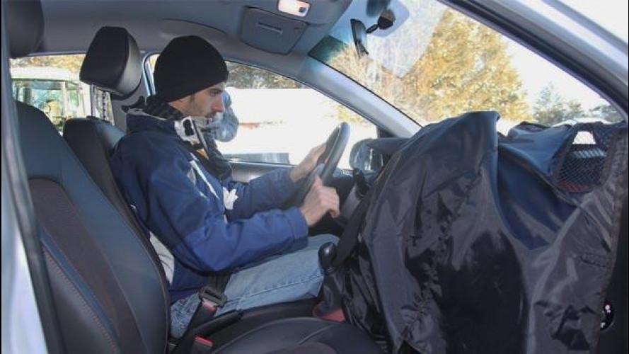 Nuova Hyundai i10, la prova su strada in anteprima mondiale [VIDEO]