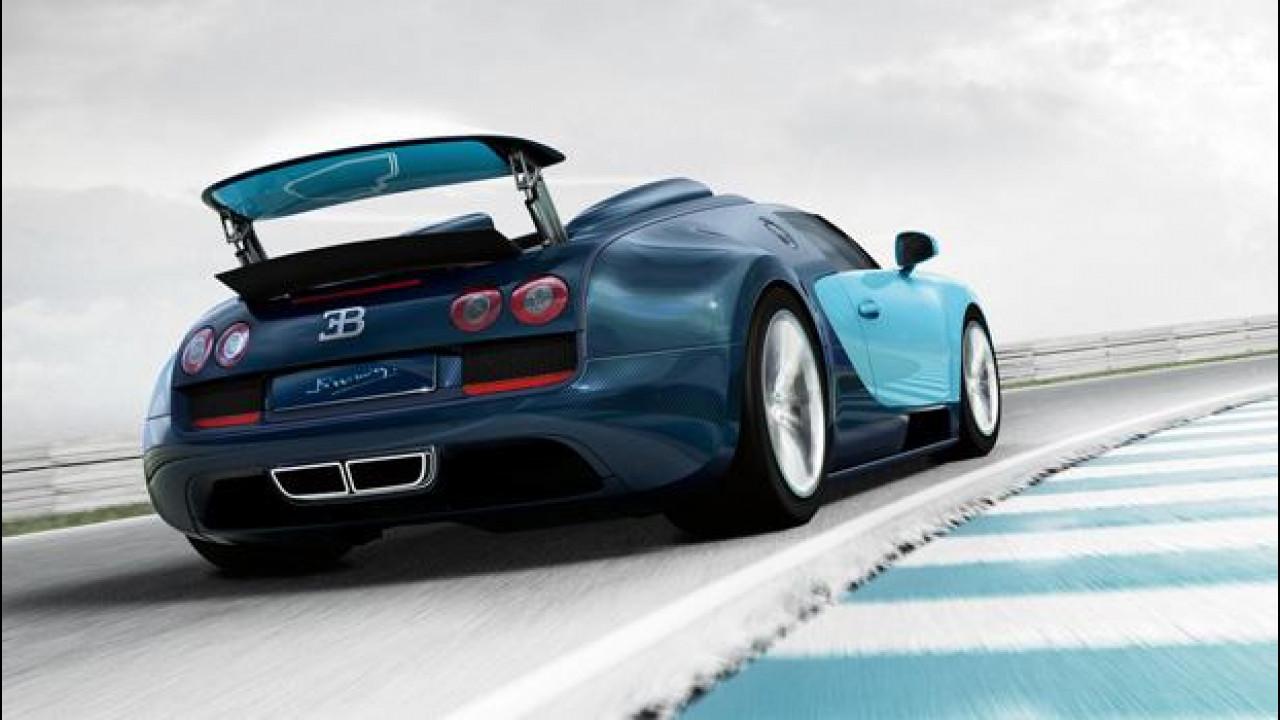 [Copertina] - Bugatti Legends Jean-Pierre Wimille