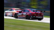 Mazda6 SKYACTIV-D vincitrice a Indianapolis