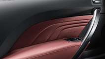 Peugeot RCZ Magnetic Edition 17.5.2013