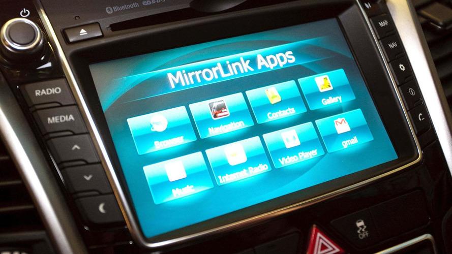 Hyundai i30 Connectivity concept offers a glimpse into the future