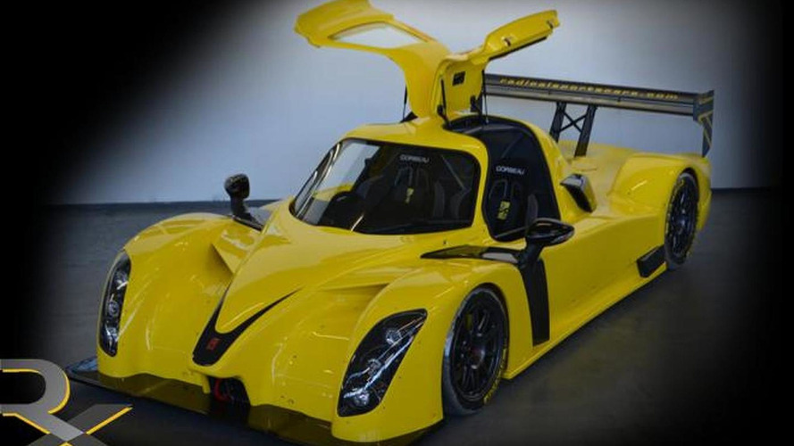 radical xtreme coupe News and Reviews   Motor1.com 3ffc1f6619