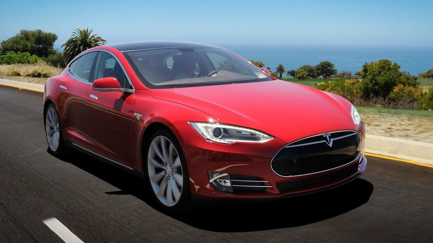 Tesla plans fully autonomous cars in five to six years