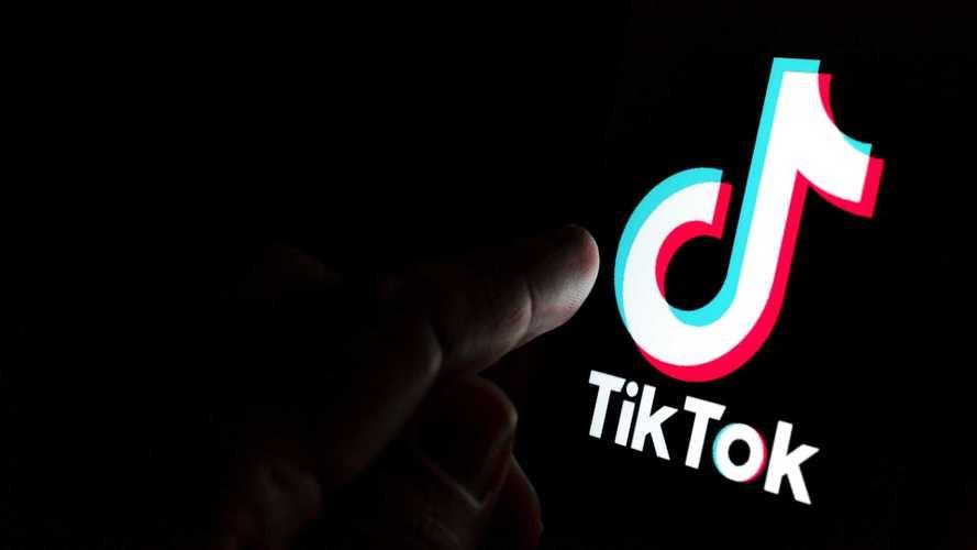 Best TikTok Car Channels To Follow