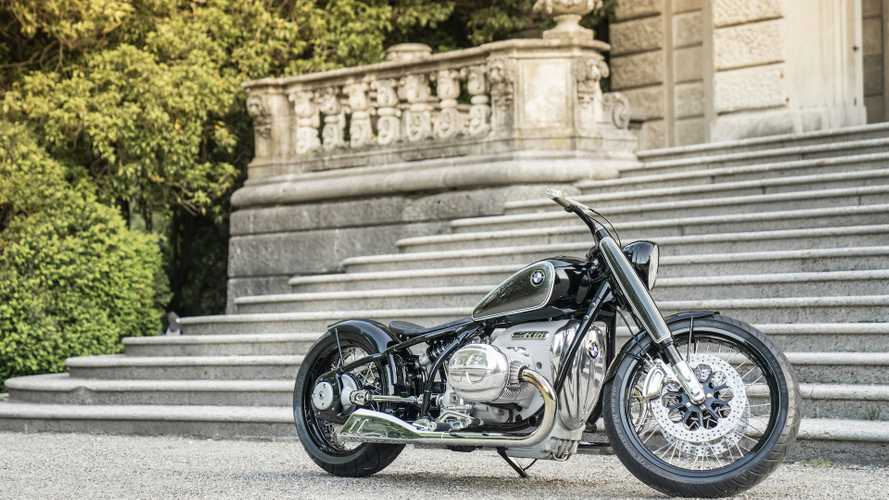 The Concorso d'Eleganza Villa d'Este Says See You In 2021