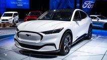 ford promises affordable evs