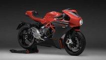 mvagusta interview new model engine 2020