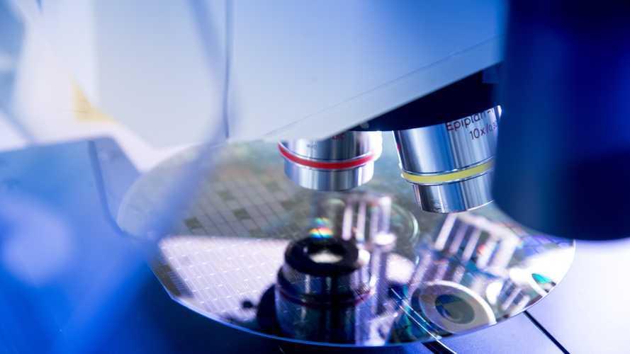 Bosch, nuove tecnologie per le auto a zero emissioni