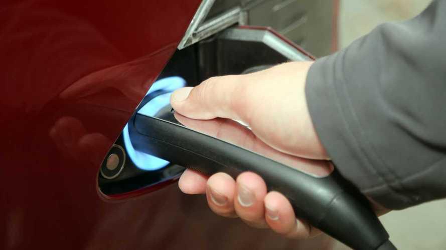 Auto elettrica, come velocizzare la ricarica