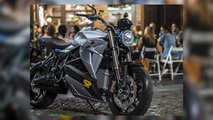 energica bikes spotted testing italy