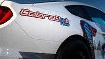 Ford Mustang Cobra Jet 1400